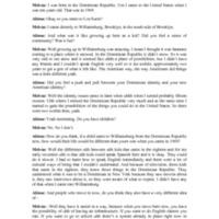 Transcript.pdf